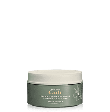FC06A - NÄhrende Hautcreme