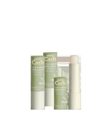 FC09A - Erw.Lippenpflegestift